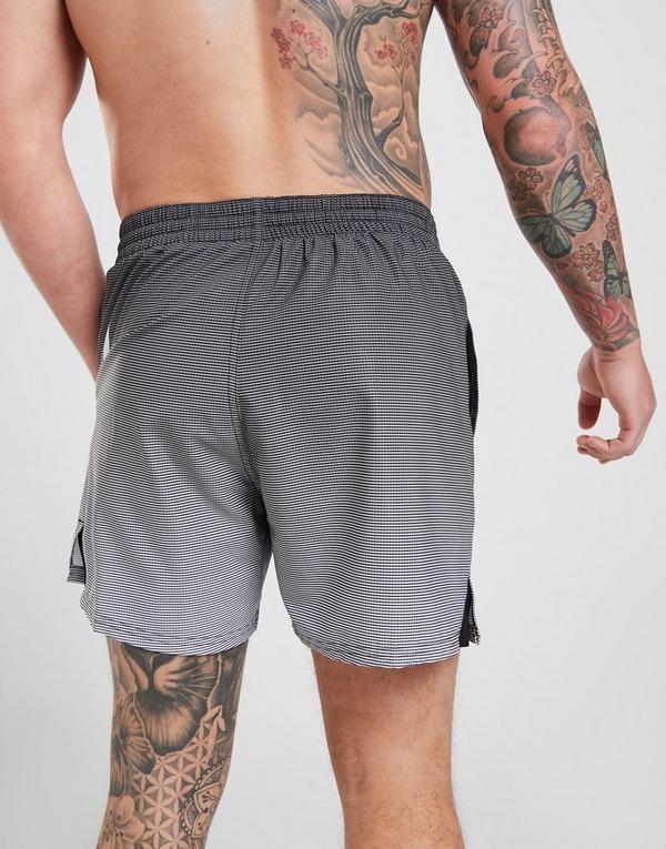 Nike Fade Swim Shorts