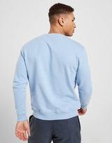 Lyle & Scott Core Crew Sweatshirt Heren