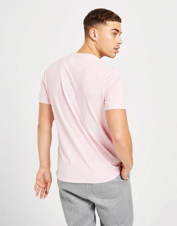 Lyle & Scott Core T-Shirt Men's