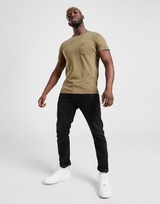 Lyle & Scott Lichen Pocket T-Shirt