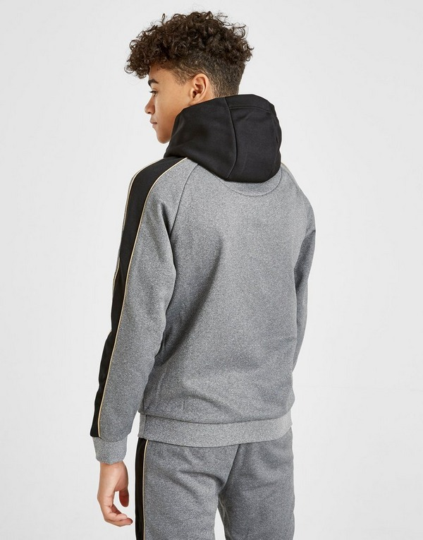 Supply & Demand Atomic Overhead Hoodie Junior