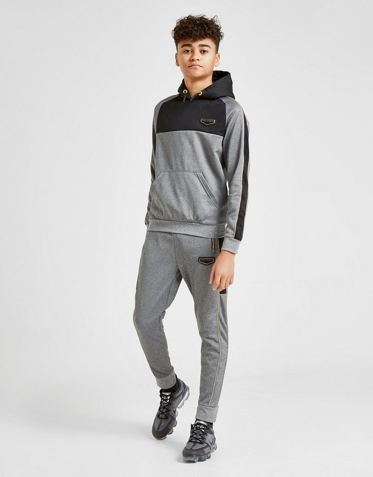 Supply & Demand Atomic Joggers Junior
