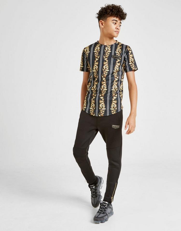 Supply & Demand Adaigo T-Shirt Junior