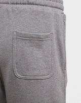 Lyle & Scott pantalón corto Core Fleece