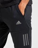 adidas Tech Reflective Track Pants Men's