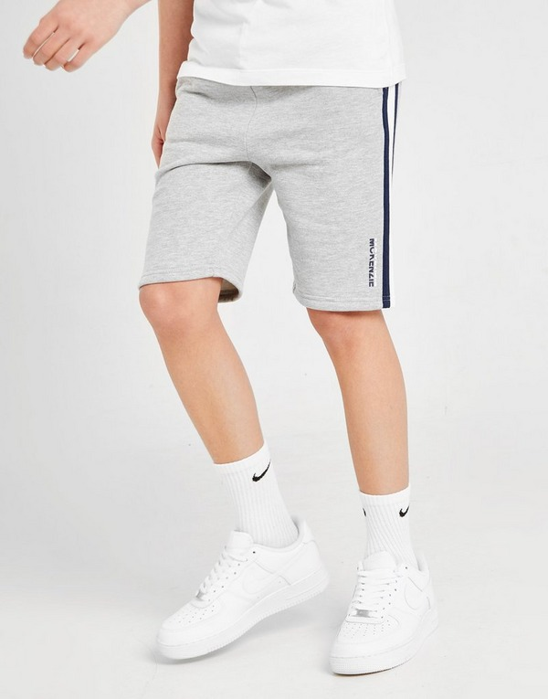 McKenzie Faustin Shorts Junior