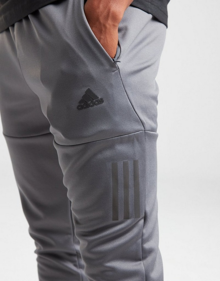 adidas Tech Reflective Track Pants Men's