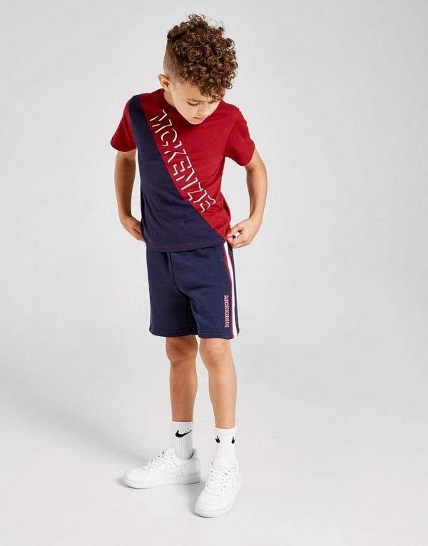 McKenzie Mini Andoni T-Shirt Children