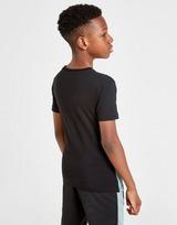 McKenzie Bixente T-Shirt Junior