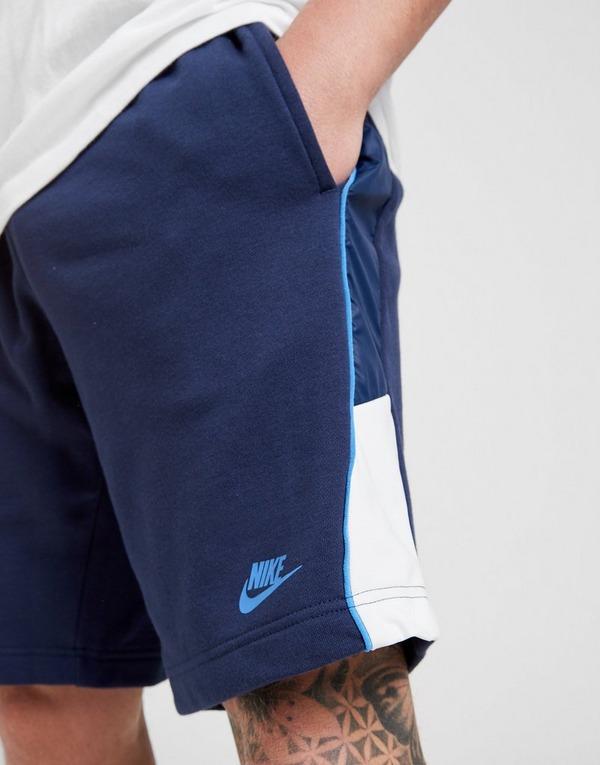 Nike Hybrid Shorts