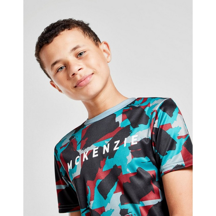 McKenzie Eneko T-Shirt Junior