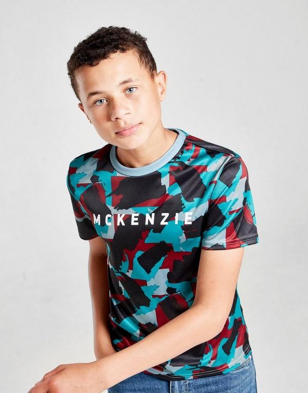 McKenzie Eneko T-Shirt Junior