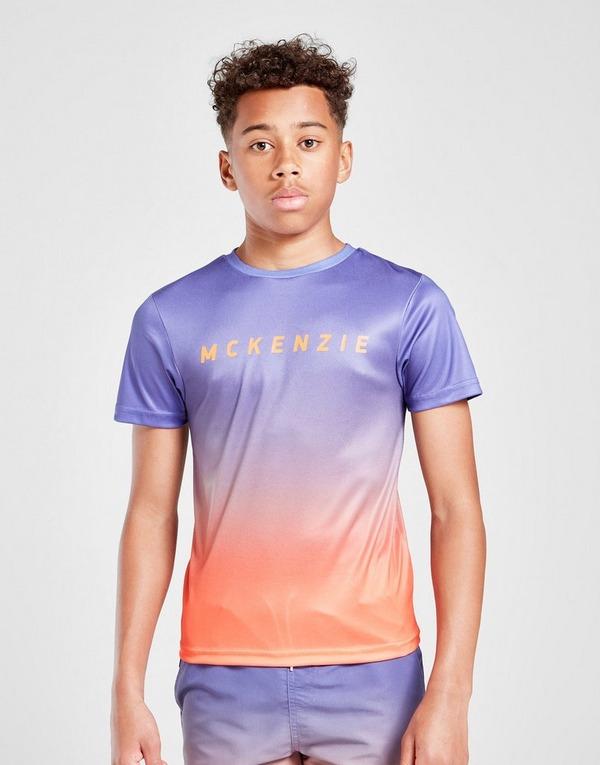 McKenzie Batixa T-Shirt Junior