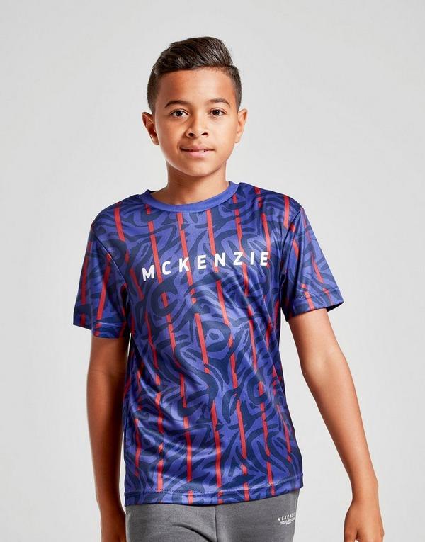 McKenzie Eder T-Shirt Junior