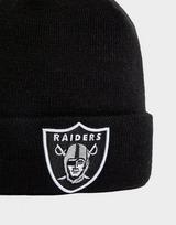 New Era gorro NFL Oakland Raiders