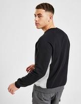Fila Finch Crew Sweatshirt