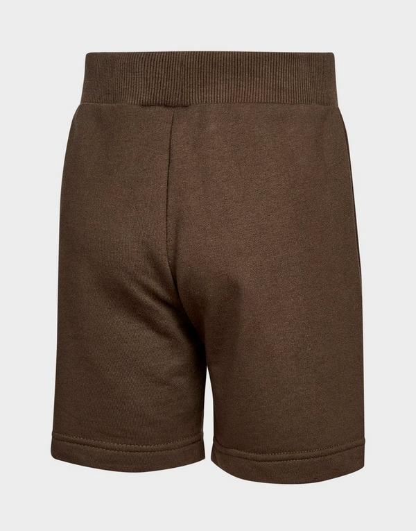 McKenzie Mini Essential Shorts Children