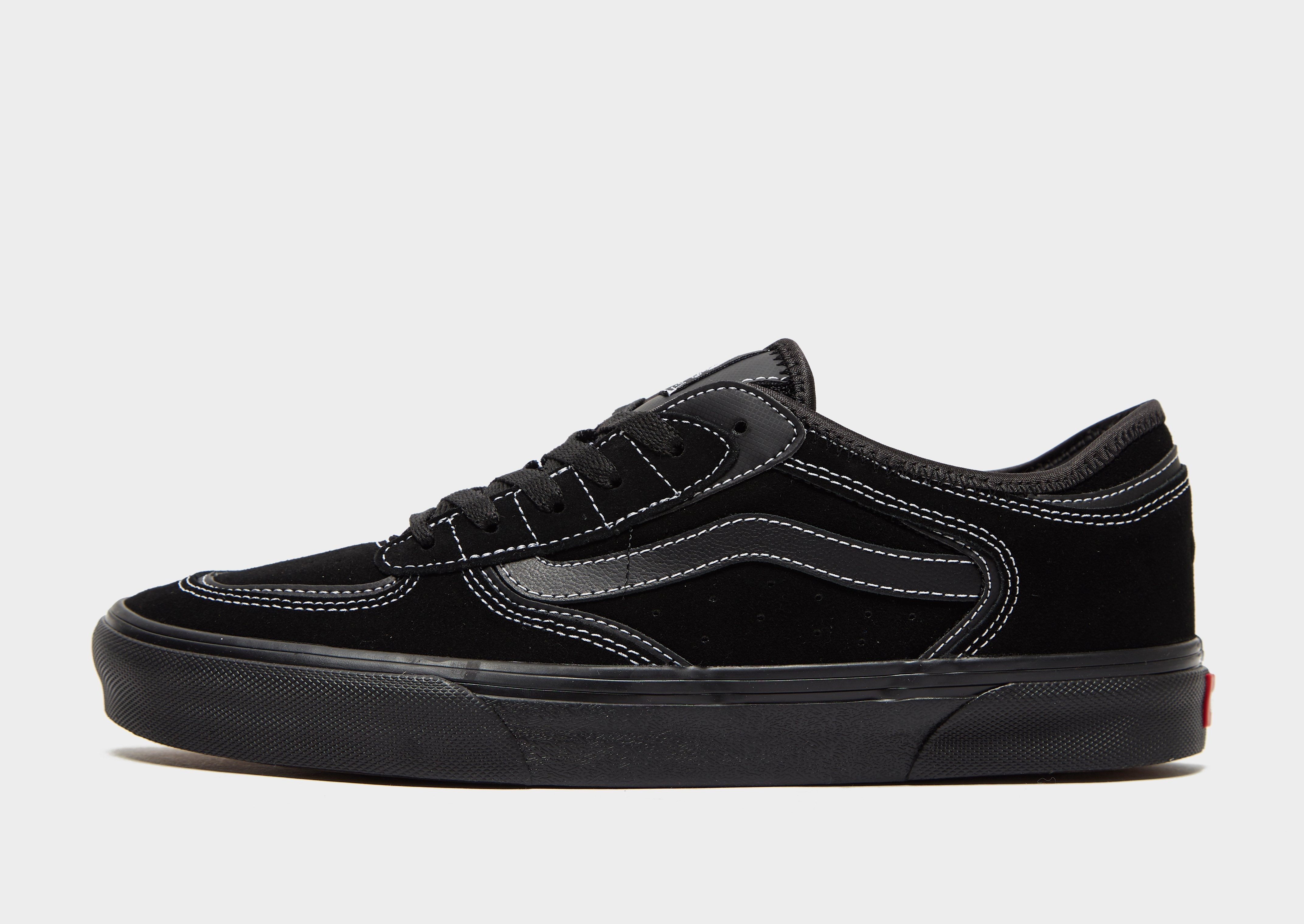 Vans 669919 Rowley Classic Homme | JD Sports