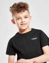 McKenzie Mini Essential T-Shirt Børn