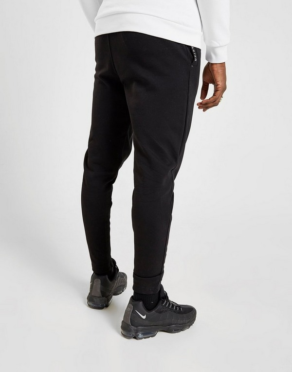JAMESON CARTER Lowton Track Pants