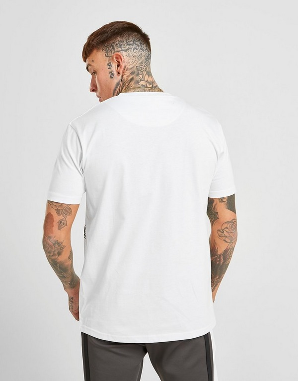 JAMESON CARTER Westall T-Shirt