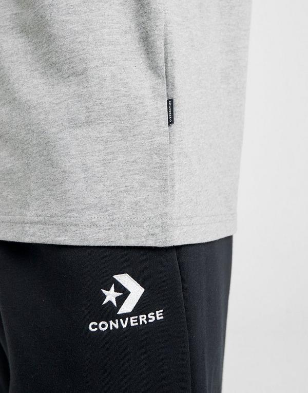 Converse Chuck Shoe T-Shirt