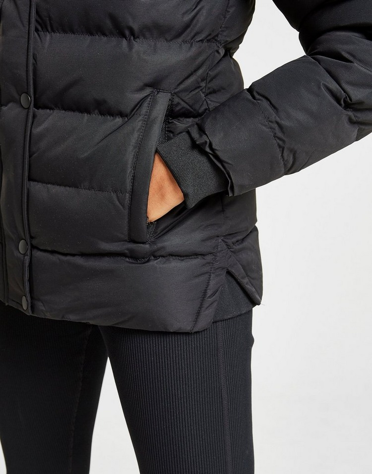 11 Degrees Cosmos Padded Jacket