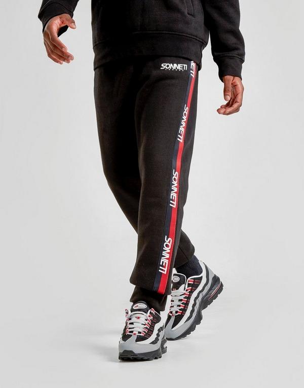 Sonneti Patron Track Pants Junior