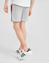 Sonneti Patron Shorts Junior