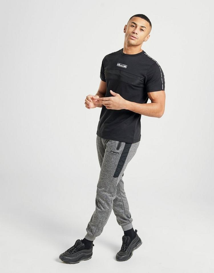 Ellesse T-Shirt Homme