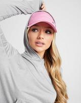 Pink Soda Sport Rib Insert Overhead Hoodie