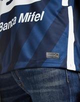 Nike Pumas UNAM FC 2020/21 Home Shirt
