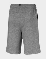 PUMA Core Logo Shorts Junior