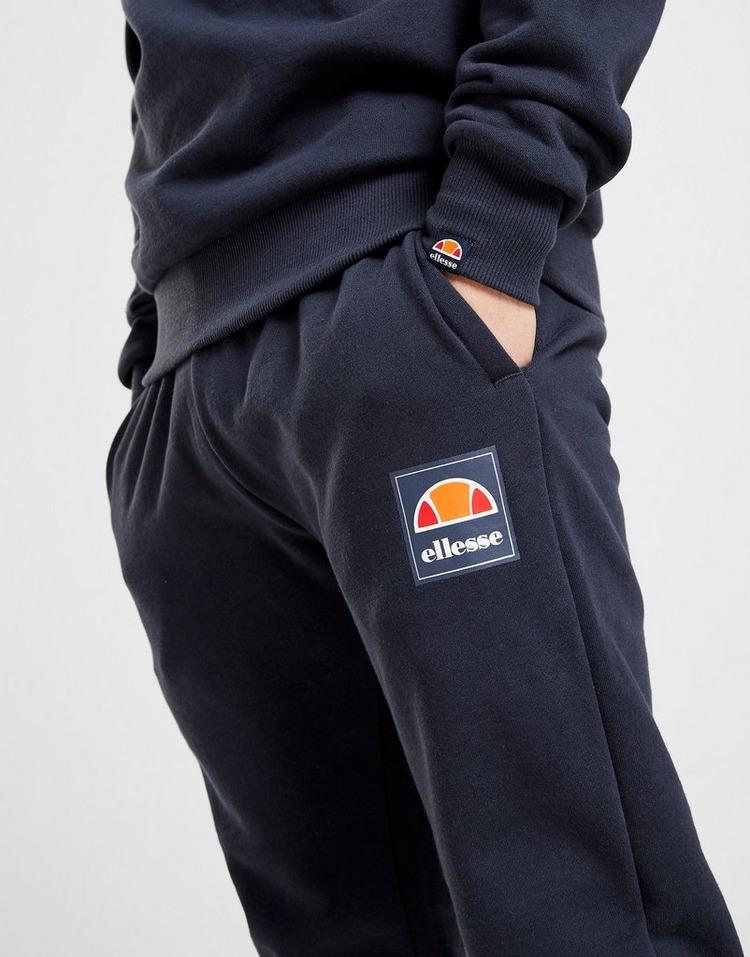 Ellesse pantalón de chándal Finily