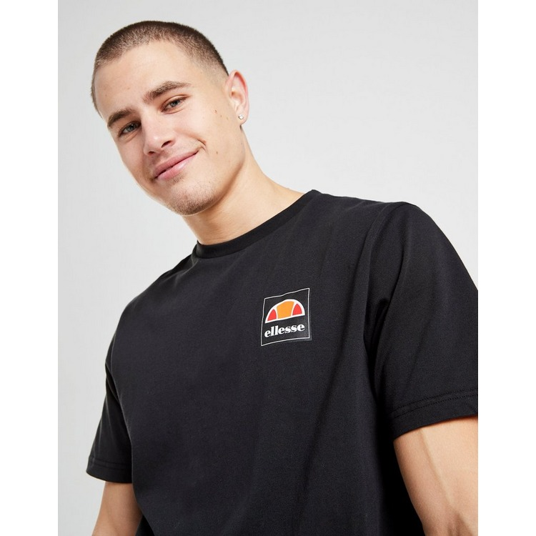 Ellesse camiseta Flynn