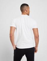 Ellesse Flynn T-Shirt