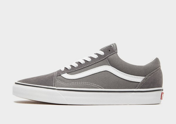 vans old skool knit heren