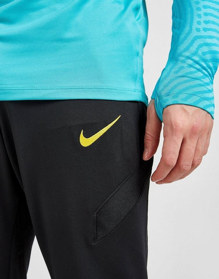 Nike Brazil Strike Track Pants