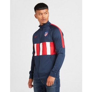 Nike Atletico Madrid I96 Trainingsjacke Herren