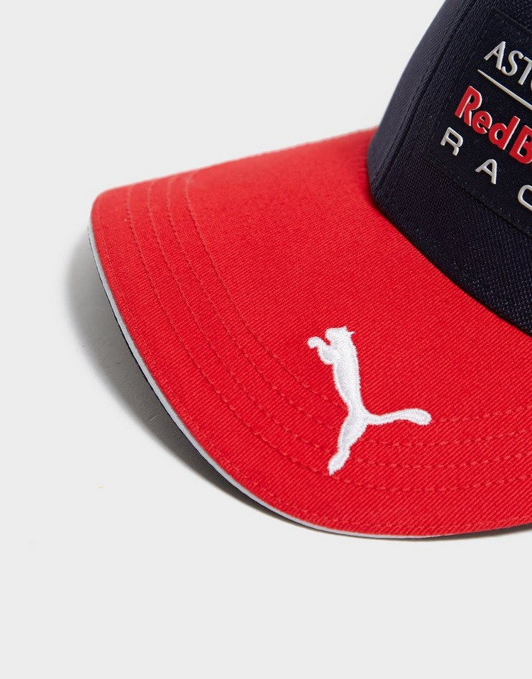 PUMA Red Bull Racing Cap