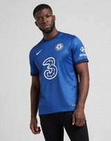 Nike Chelsea FC 2020/21 Home Shirt