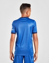 Nike Chelsea FC 2020/21 Home Shirt Junior