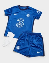 Nike Chelsea FC 2020/21 Home Kit Infant PRE ORDER