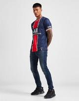 Nike Paris Saint Germain 2020/21 Home Shirt