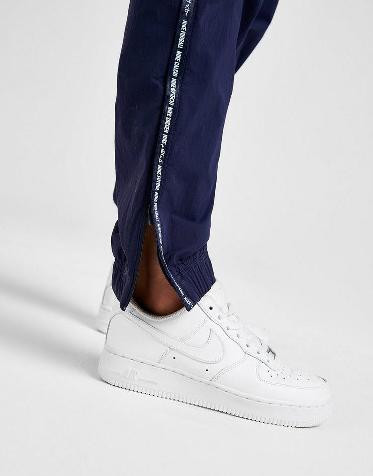 Nike Chelsea FC Woven Track Pants