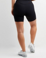 Gym King Core Cycle Shorts