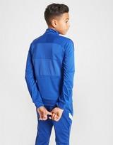 Nike Chelsea FC I96 Jacket Junior