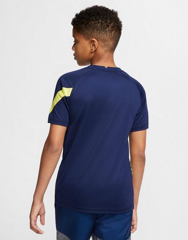 Nike Tottenham Hotspur FC Pre-Match Shirt Junior
