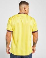 Score Draw Arsenal FC '85 Away Shirt