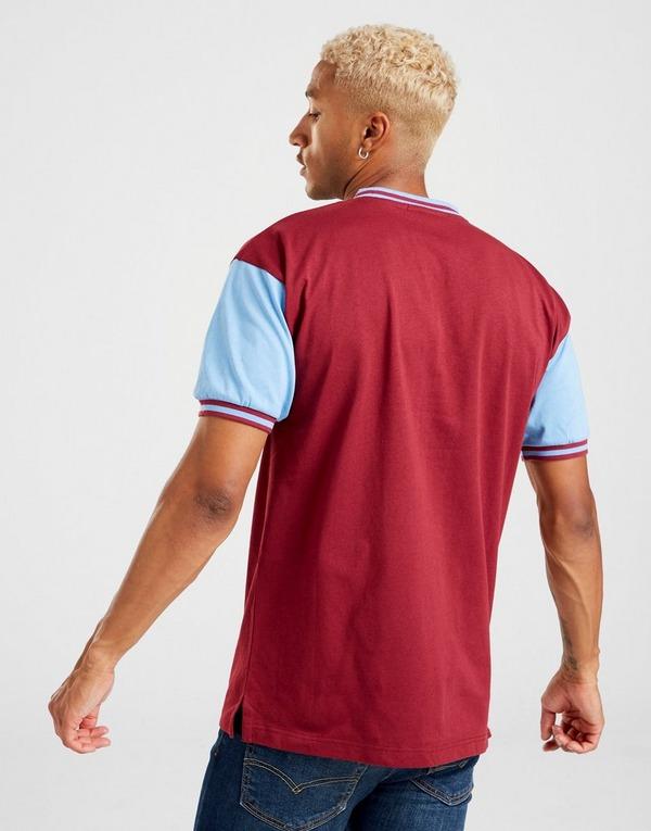 Score Draw West Ham United '75 FA Cup Shirt